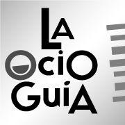 Logo - La Ocio Guía