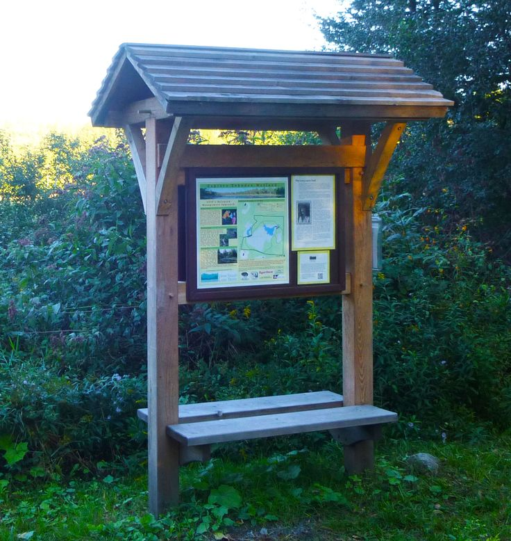 1000 Images About Timber Frame Sign On Pinterest Custom