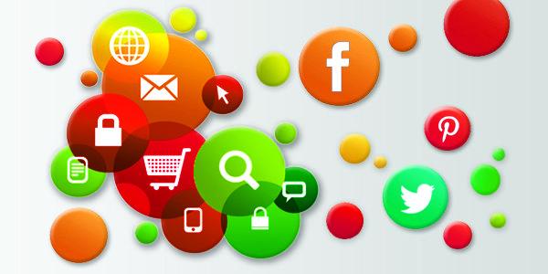 11 σίγουροι τρόποι για ν' αυξήσετε τον τζίρο του ηλεκτρονικού σας καταστήματος!