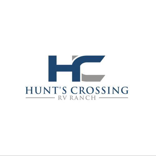 Participate in Travel & Hotel Logo Design contest and win $99 http://www.designhill.com/logo-design/contest/travel-hotel-logo-design-required-by-hunts-crossing-rv-ranch-7059
