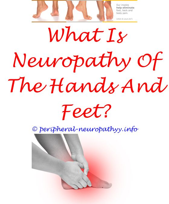 living with neuropathy - neuropathy research stanford.autonomic neuropathy differential diagnosis neuropathy and sleep while learning herbal therapy for neuropathy 5230249665