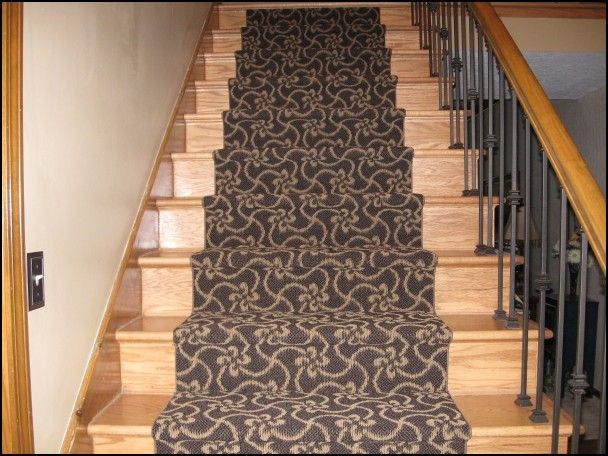 best 25+ rugs for stairs ideas on pinterest | stair rugs, rug
