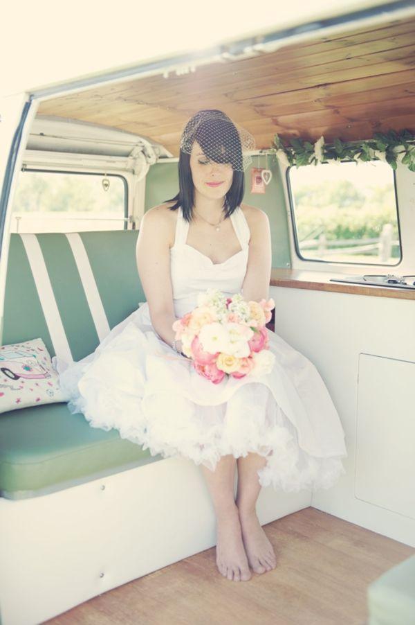 Photo shoot at The House Meadow www.thehousemeadow.co.uk © Rebecca Douglas