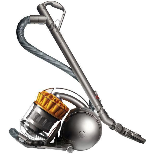 best 25+ aspirateur sans sac dyson ideas on pinterest | dyson