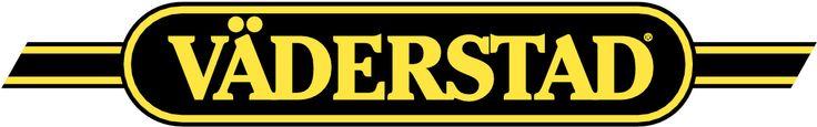 """Väderstad llc."" (www.vaderstad.com) - our amazing partner, producing tillage and crop establishment machines: drills, seeders, cultivators, rollers, straw harrows. Meet Väderstad Ukrainian representatives at: https://www.facebook.com/events/739049796110682/"