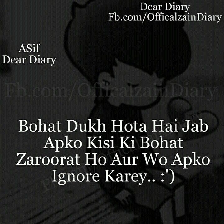 Best Ignore Quotes In Hindi: 25+ Best Ideas About Urdu Funny Poetry On Pinterest