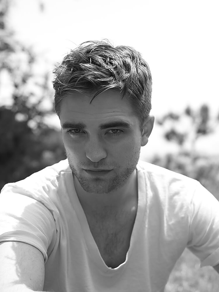 hair styles for guys 1183 best images about rob pattinson kristen stewart 1183 | 7fc8573340c77e5e39d0ca44c1d11d76 hairstyles men celebrity hairstyles