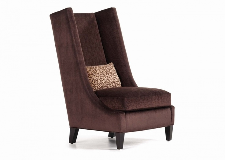 Modern Wing Chairs 143 best modern furniture images on pinterest | modern furniture