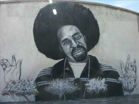 Feelin' Myself by Mac Dre #music