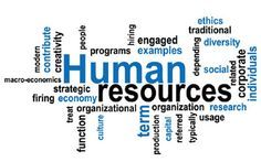 Articoli e Strumenti per la Gestione delle Risorse Umane