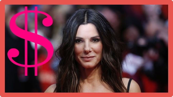 Sandra Bullock Net Worth Sandra Bullock Net Worth #SandraBullockNetWorth #SandraBullock #celebritypost
