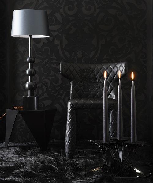 47 Best Images About Modern Zwart Wit Interieur J On