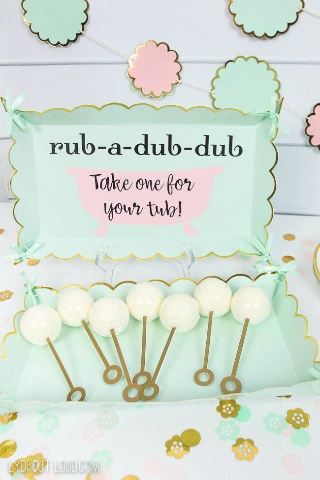 Latest Info Strategies And Ideas For Beautiful Baby Shower Decorations Having Someone Close To You Get Ordained Online Can Permit Them To Pr Cricut Baby Shower
