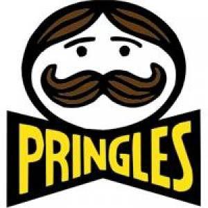 The Best Pringles Flavors Foods