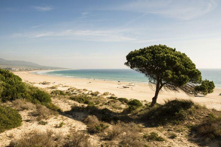 4*-Badeurlaub an der Costa de la Luz in einem Adults-Only-Hotel - 7 tage ab 295 €   Urlaubsheld