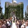 London Ontario Wedding Venue, Reception Hall  www.586eventgroup.com
