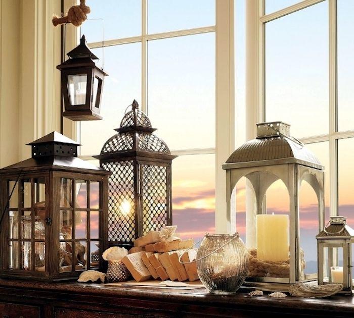 1283 best DEKORATION images on Pinterest - fenster in der küche