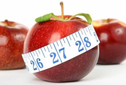 Пятидневная диета сяблокамине только поможет Вам похудеть, но и улучшит общее самочувствие. Тем не менее, Вы должны также иметь в виду, что регулярные занятия спортом и существенные изменения в Вашем образе жизни помогут Вам быстро сбросить вес и использовать здоровый метод. Диета с яблоками для похудения хорошо подойдет для полных людей. Все, что Вам нужно …