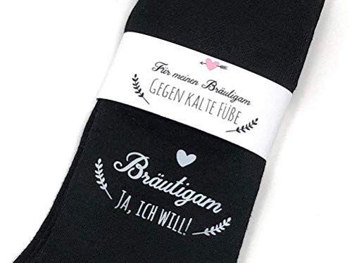 Brautigam Geschenk Kaufen Brautigam Geschenk Brautigam Socken Hochzeitssocken