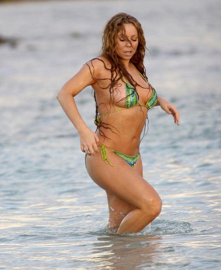 Mature free women california nude