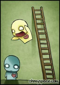 Cute Emo Cartoons | emo CARTOONS graphics and comments | cute emo ...