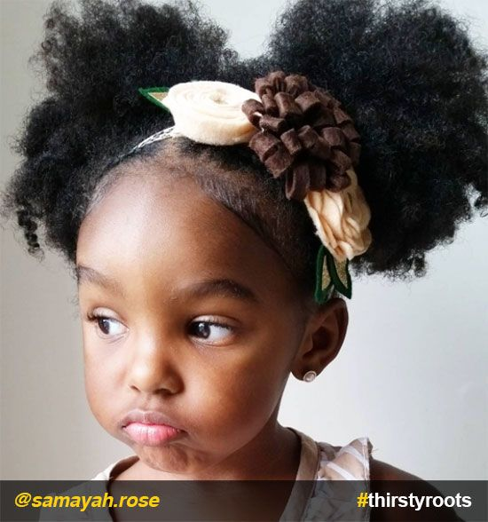 Best 25 Afro Ponytail Ideas On Pinterest  Natural Hair -7679