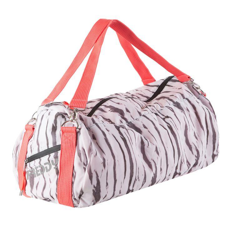 STYLISH TWO WAY BAG