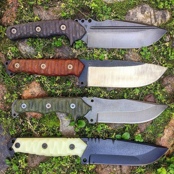 WT big brothers - which is better?  1 - 2 - 3 - 4 from the top  Follow us @coltelleriacollini for update  #ColtelleriaCollini #coltello #coltelli #knife #knives #wandertactical #bushcraft #messer #knivesweekly #knifecommunity #edc #edt #tactical #everydaytactical #knifefanatics #usnstagram #knifenut #knifeporn #bestknivesofig #igmilitia #knivesdaily #knifeparty #knifestagram #knifesale #knifepics #knifecollection #knifelife #tacticalgear #outdoorlife #bushcrafting