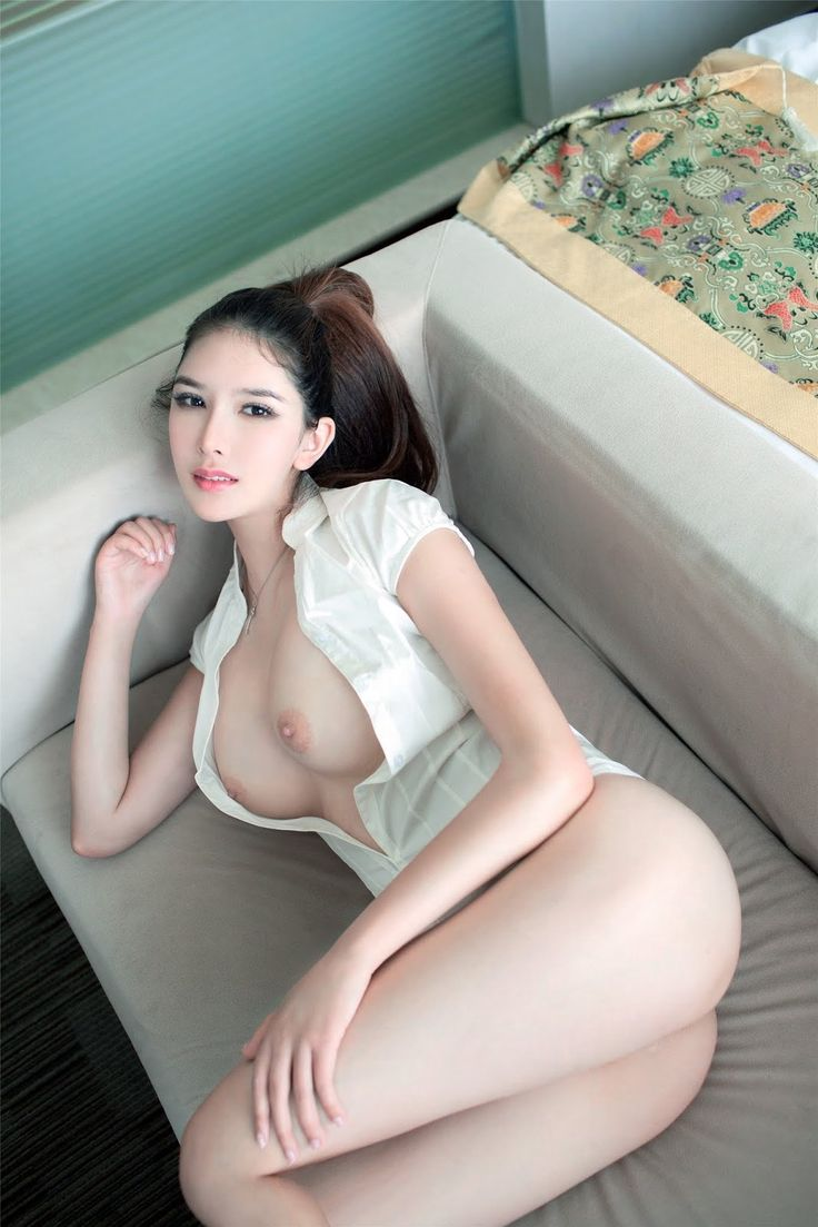 China models sexy pussy, sexy naked breast with milk