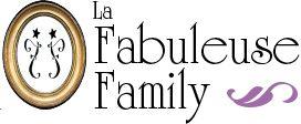 http://fabuleuse-family.com/