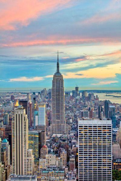 new york tumblr - Buscar con Google
