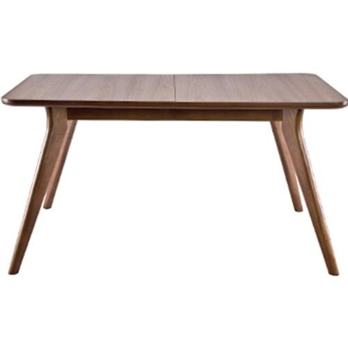 frida dining table
