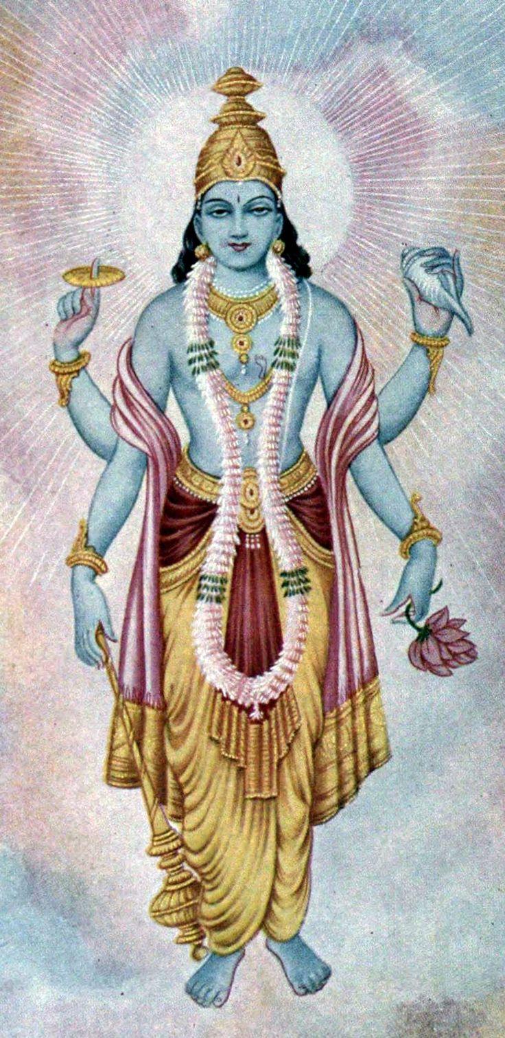http://upload.wikimedia.org/wikipedia/commons/9/9e/Mahabharata06ramauoft_0678.jpg