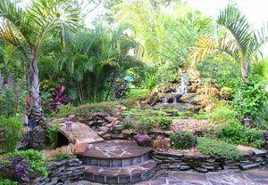 Свободная ландшафта, ландшафтный для дворе или в саду Котировки | Садоводство, ландшафтный дизайн для дворе или в саду Проекты | Найти местного подрядчика