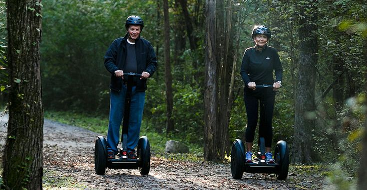 If you are looking for the cost of different Segway models, look no further. We will give you the prices for the most common consumer models here.