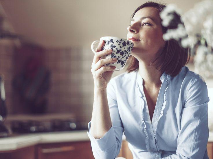 Mit Waschmittel die Küche putzen? In diesem Artikel findest du ein paar einfache Tips und Tricks dazu. Und danach kannst Du endlich die heiße Tasse Tee oder Kaffee genießen!