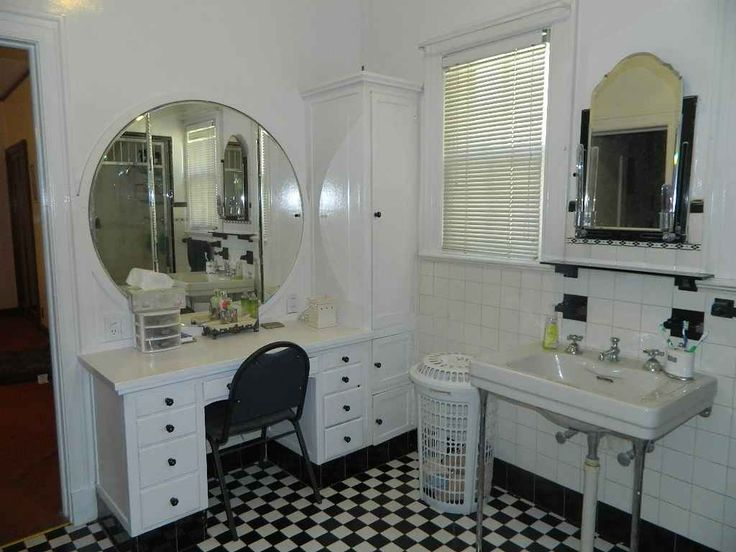 Old House Bathroom Ideas: 521 Best Images About Fantasy Bathroom Ideas On Pinterest