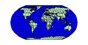 international and intercultural communication pdf