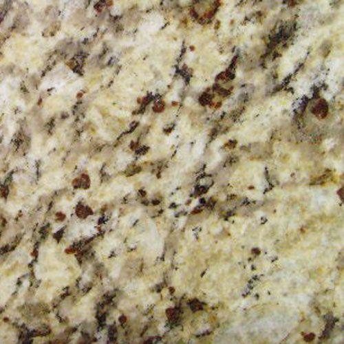 Kitchens lights watches granite kitchen cabinets countertops wells