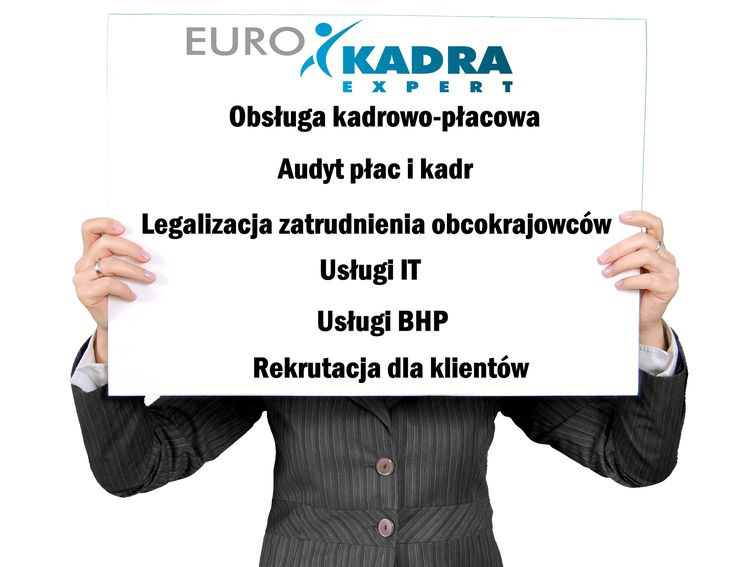 http://eurokadra.expert
