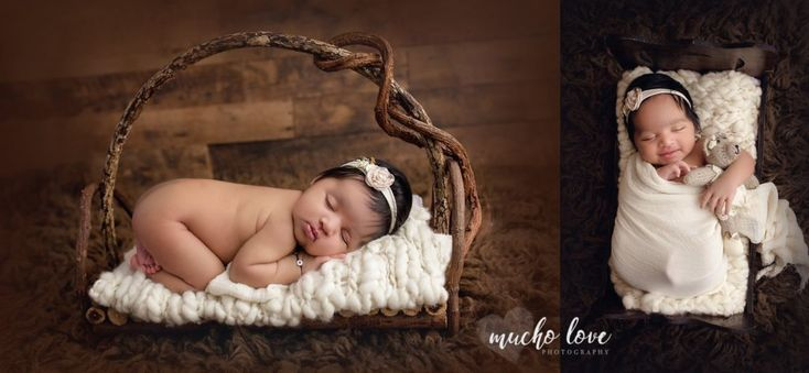 Brampton and GTA Area Newborn & Baby Photography by Mucho Love Photography » Newborn baby photography in Brampton, Ontario serving Brampton, Caledon, Mississauga, Oakville and GTA