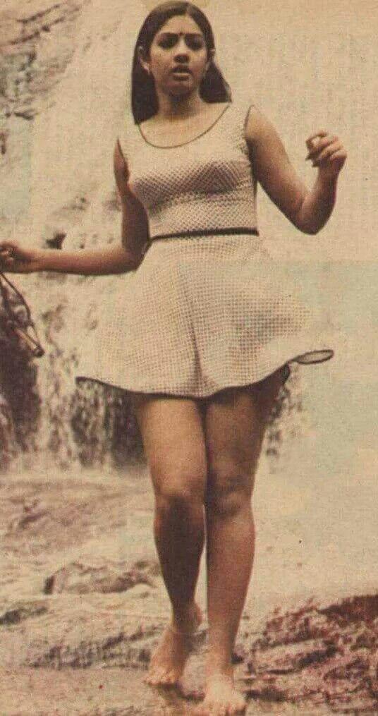 Sridevi beautiful photo