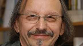 Didier Daeninckx (1/5) : Un été d'écrivains : Lundi 18 juillet 2016
