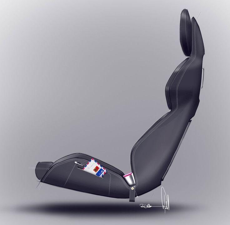 04-Volvo-Concept-Coupe-Interior-Seat-Design-Sketch-01.jpg (1600×1569)