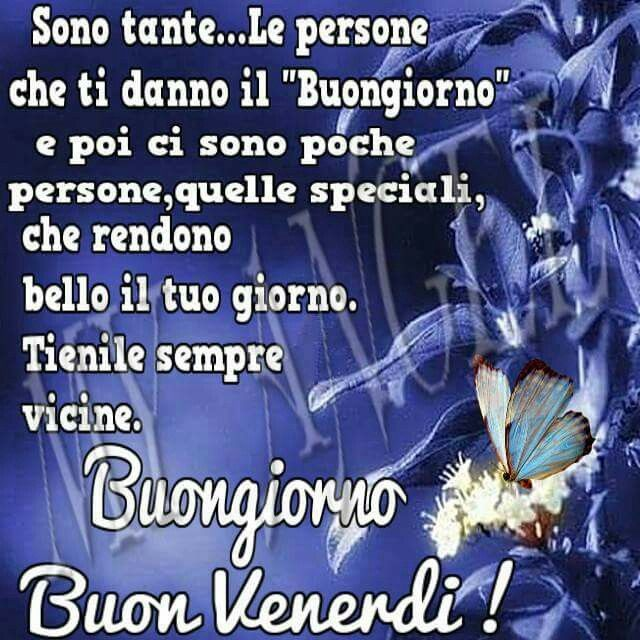 162 Best Images About Buongiorno On Pinterest