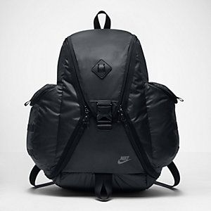 20d3b4545d6 17 best バック images on Pinterest   Bag accessories, Adidas and ...