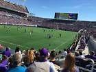 #Ticket  6/18 Orlando City SC San Jose 2 TICKETS IN SHADE! Orlando Citrus Bowl Sec 143 RH #deals_us