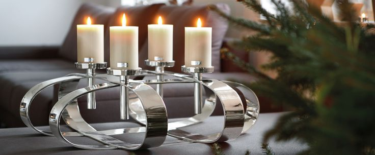 Contemporary Elegance  #pier3 #fink #contemporary #living #luxurious #simplistic #elegant #minimalistic #interior #urban #decor #furnishing #exterior #sleek #grayscale #design #inspiration #modern #classic #home #candles
