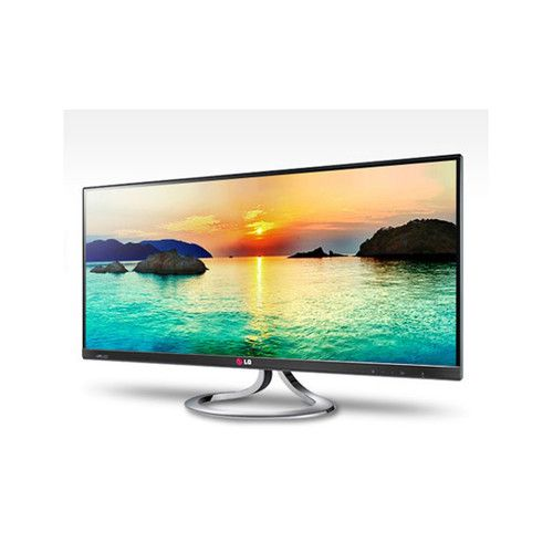 33 best types of tv images on pinterest display monitor and lg flatron 29ea93 29 ips panoramic 21 9 led monitor usb dvi hdmi 2560x1080 fandeluxe Gallery