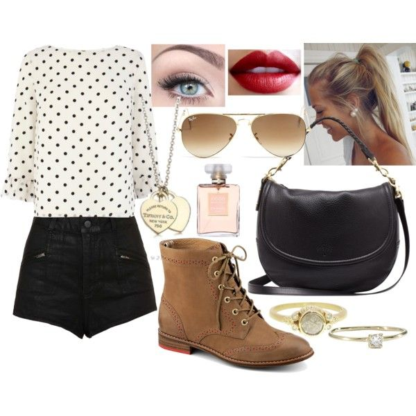 """Untitled #503"" by nicolinaxx13 on Polyvore"